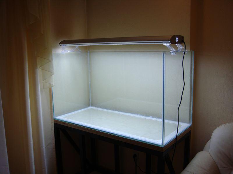 Стеклянная крышка для аквариум своими руками 33