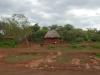 tanzania_arusha_dsc_0548