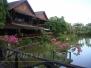 Борнео и Мабул с Сипаданом