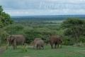tanzania_manyara_dsc_0433