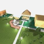 mostovaya-project-1