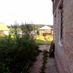 mostovaya_img0115a