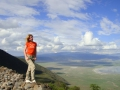 tanzania_ngorongoro_dsc08018