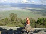 tanzania_ngorongoro_dsc08032