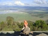 tanzania_ngorongoro_dsc08046