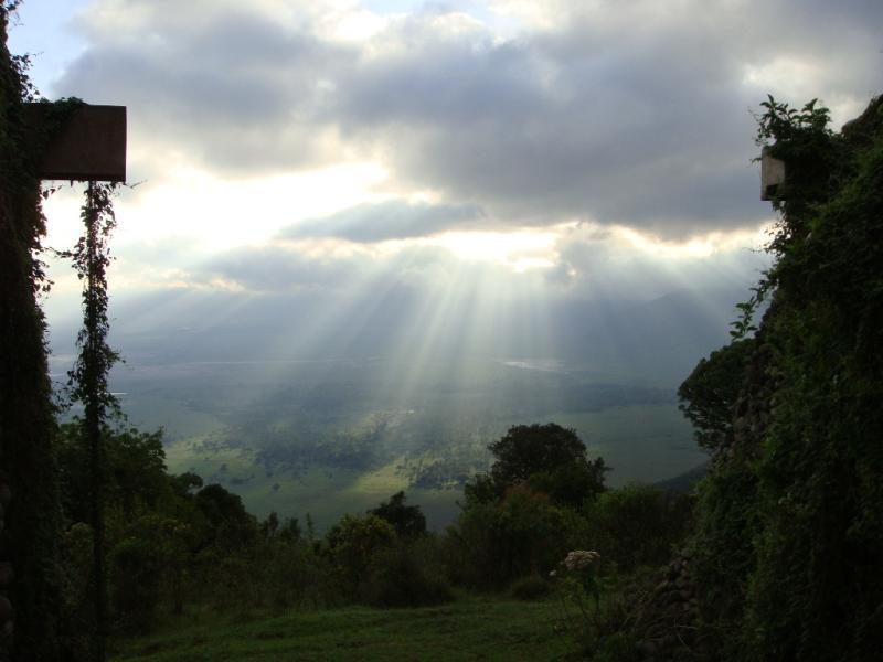 tanzania_ngorongoro_dsc08076
