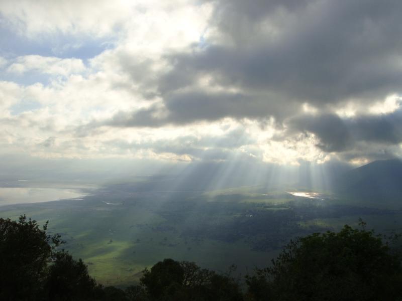 tanzania_ngorongoro_dsc08087