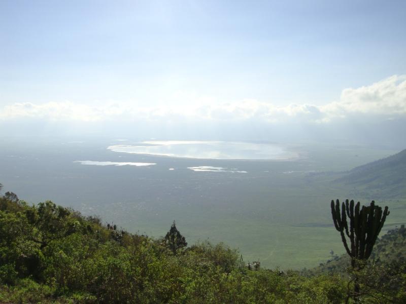 tanzania_ngorongoro_dsc08104
