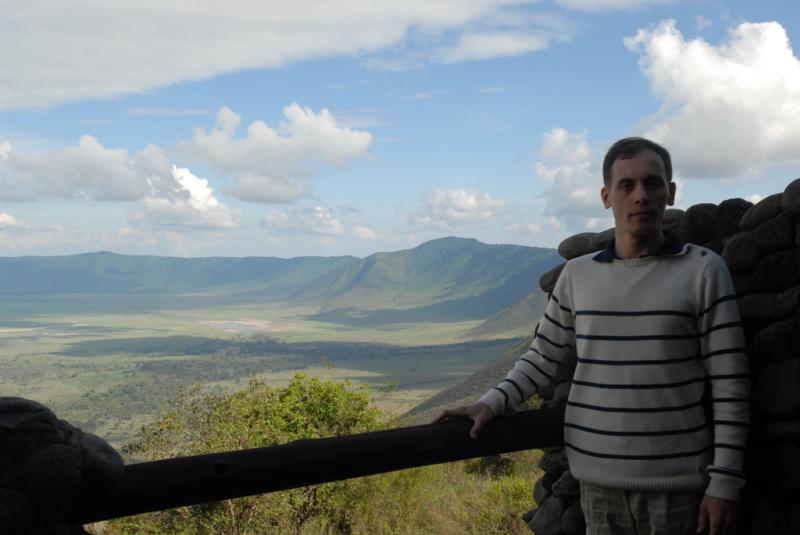 tanzania_ngorongoro_dsc_0619