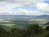tanzania_ngorongoro_dsc07997