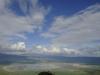 tanzania_ngorongoro_dsc08001