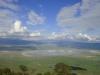 tanzania_ngorongoro_dsc08019