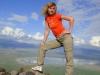 tanzania_ngorongoro_dsc08044