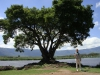 tanzania_ngorongoro_dsc08146