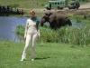 tanzania_ngorongoro_dsc08180