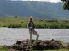 tanzania_ngorongoro_dsc_0160