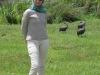 tanzania_ngorongoro_dsc_0256