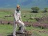 tanzania_ngorongoro_dsc_0273