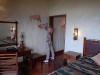 tanzania_ngorongoro_dsc_0608