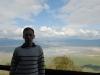 tanzania_ngorongoro_dsc_0620