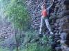 tanzania_ngorongoro_dsc_0639
