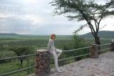 tanzania_serengeti_dsc_0286
