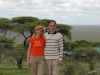 tanzania_serengeti_dsc_0566