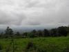 tanzania_serengeti_dsc_0597
