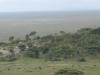 tanzania_serengeti_dsc_0644