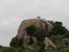 tanzania_serengeti_dsc_0732