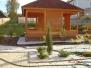 Ландшафтный дизайн в Таборах
