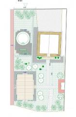plan_banya