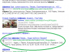 google_kafe_africa